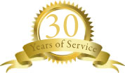 Pin Years Of Service Award Certificate Template Kootationcom on ...